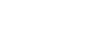株式会社ソフトスケープ